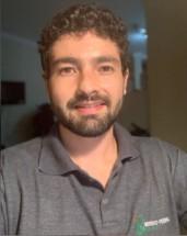 Gustavo Matarazzo